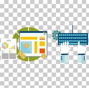 Flat Design Illustration PNG