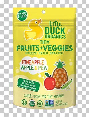 Organic Food Baby Food Dried Fruit Vegetable Fruit Snacks PNG