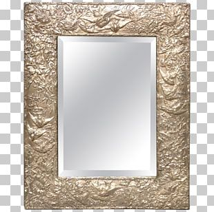 Table Mirror Frames Furniture Decorative Arts PNG