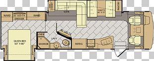 Fleetwood Enterprises Campervans Ford Motor Company General R.V. Center PNG