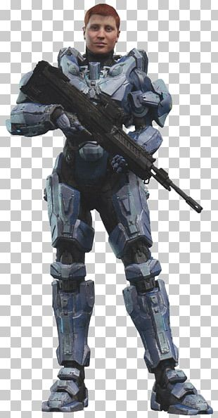 Halo 4 Halo: Reach Halo: Spartan Assault Master Chief Cortana PNG
