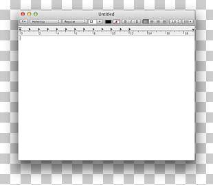 Mac Book Pro MacBook Air PNG