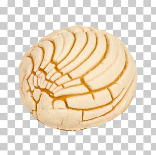 Pan Dulce Bakery Portuguese Sweet Bread Mexican Cuisine Croissant PNG