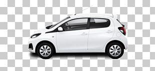 Peugeot City Car Toyota Prius C Toyota Verossa PNG