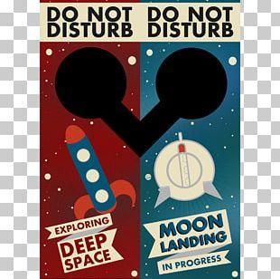 Poster Artist Slogan PNG