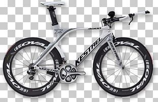 Time Trial Bicycle Electronic Gear-shifting System Dura Ace PNG