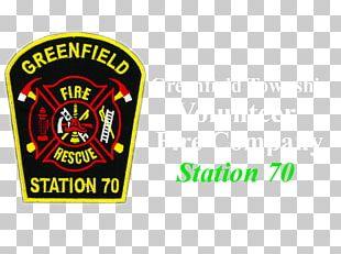 Wattsburg Volunteering Vehicle Fire Greenfield Township Volunteer Fire Company Volunteer Fire Department PNG