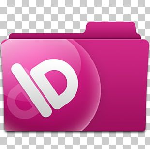 Adobe InDesign Computer Icons Apple Icon Format PNG