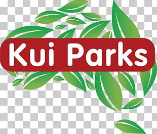 Caravan Park Kui Parks Robe Holiday Park Accommodation PNG