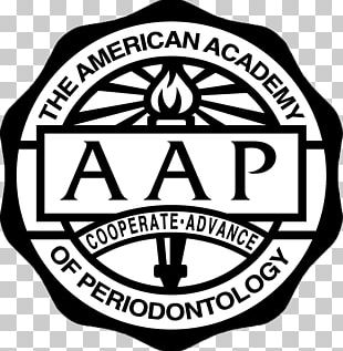 American Academy Of Periodontology Logo Dentistry British Society Of Periodontology PNG