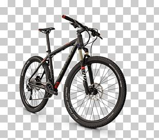 Bicycle Forks Mountain Bike Bicycle Frames Bicycle Cranks PNG