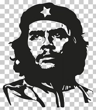 Che Guevara Che: Rise & Fall Revolutionary The Motorcycle Diaries La Cabaña PNG