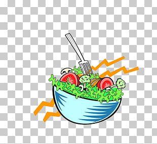 Fruit Salad Vegetable Love PNG