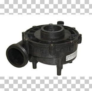 Hot Tub Hot Spring Pump Spa PNG
