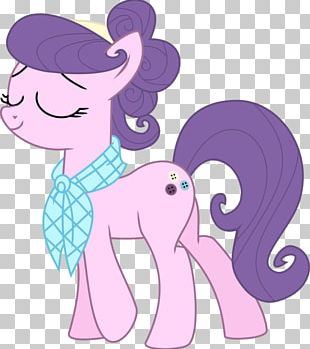 My Little Pony Applejack Rarity Pinkie Pie PNG