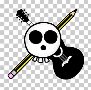 Piracy Jolly Roger One Piece PNG