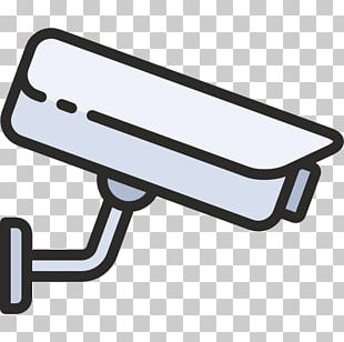 Closed-circuit Television Video Cameras Security IP Camera PNG