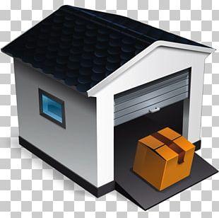 Garage Sale Online Auction EBay Computer Software PNG
