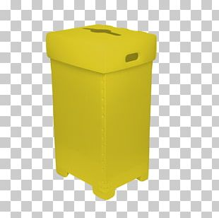 Plastic Bag Recycling Bin Rubbish Bins & Waste Paper Baskets PNG