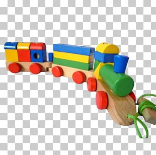 Toy Block Child Educational Toys Wood PNG