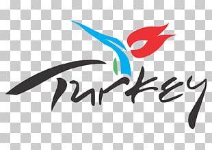 Turkey Meat Logo PNG