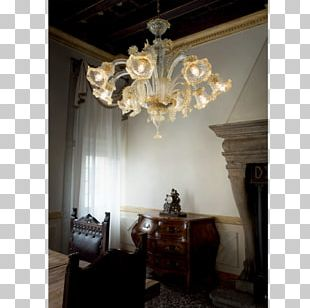 Chandelier Lamp Shades Light Fixture LED Lamp PNG