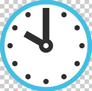 Cuckoo Clock Time & Attendance Clocks 1994 Toyota Supra Turbo Pendulum Clock PNG