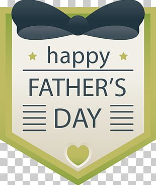 Fathers Day Happiness Grandparent Gift PNG