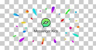 Facebook Messenger Social Media Messenger Kids Messaging Apps PNG
