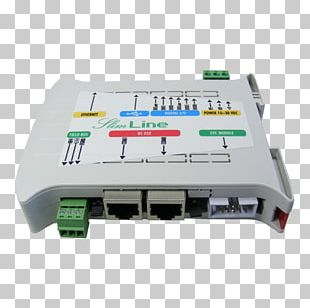 Batch Processing Analog Signal Input/output Current Loop