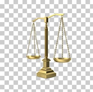 Weighing Scale Lady Justice PNG