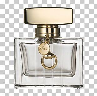 Eau De Toilette The Perfume Shop Gucci Eau De Parfum PNG