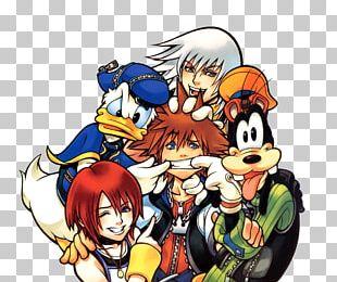Kingdom Hearts III Kingdom Hearts Birth By Sleep Kingdom Hearts HD 1.5 Remix PNG