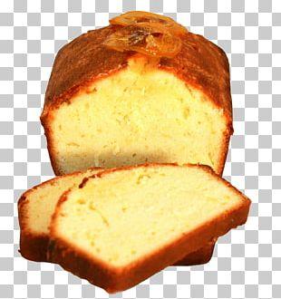 Pound Cake Bundt Cake Streusel Muffin PNG