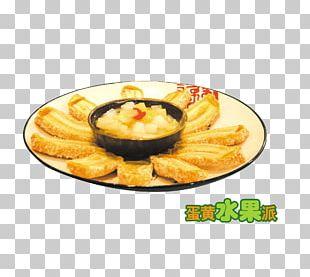 Breakfast Fast Food Recipe Menu PNG