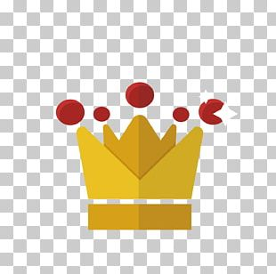 Crown Of Queen Elizabeth The Queen Mother Cartoon Empress Crown PNG