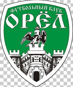 FC Oryol FC Rotor Volgograd FC Tambov FC Avangard Kursk PNG