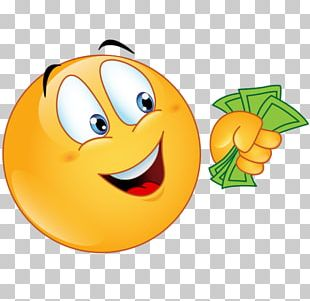 Smiley Emoji Text Messaging Emoticon Happiness PNG
