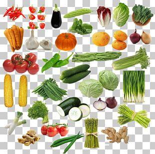 Vegetable Eggplant Computer File PNG