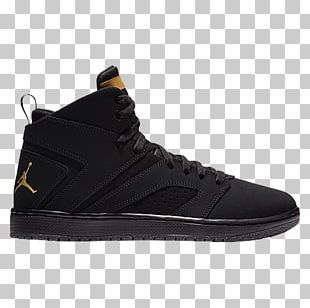 Air Jordan Sports Shoes Jumpman Basketball Shoe PNG