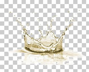 Carbonated Water Desktop Drop High-definition Video PNG