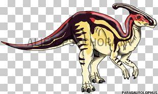 Jurassic Park: Operation Genesis Jurassic World Evolution Jurassic Park Builder Parasaurolophus Velociraptor PNG