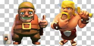 Clash Of Clans Clash Royale Video Game Supercell PNG