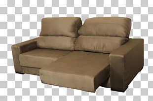 Couch Loveseat Chair Sofa Bed Furniture PNG