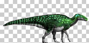 Jurassic Park Builder Dimorphodon Edmontosaurus Annectens Metriacanthosaurus Mosasaurus PNG