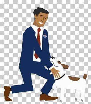 Public Relations Human Behavior Cartoon Uniform PNG