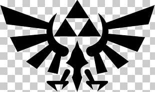 The Legend Of Zelda: Ocarina Of Time The Legend Of Zelda: Skyward Sword Princess Zelda The Legend Of Zelda: The Wind Waker The Legend Of Zelda: Tri Force Heroes PNG