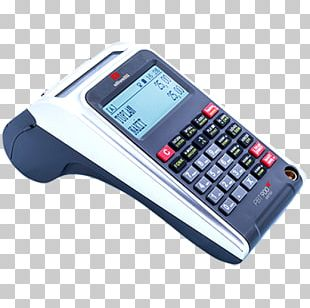 EMV Point Of Sale VeriFone Holdings PNG, Clipart, Business