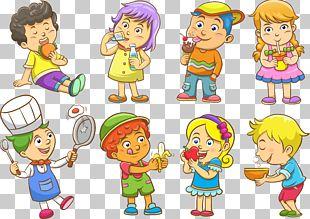 Child Photography Euclidean Illustration PNG
