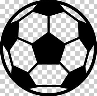 Football Computer Icons Sport Ball Game PNG